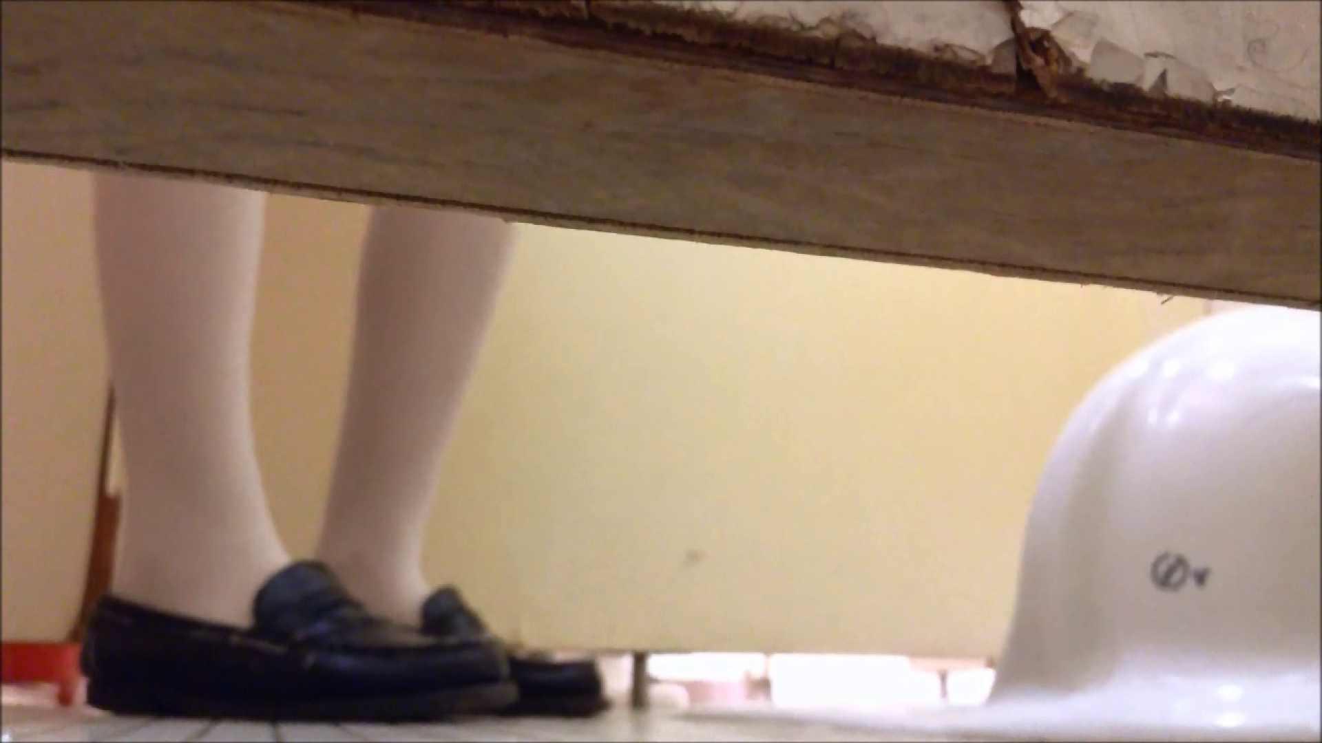 某有名大学女性洗面所 vol.07 OLのエロ生活 おめこ無修正画像 67連発 34
