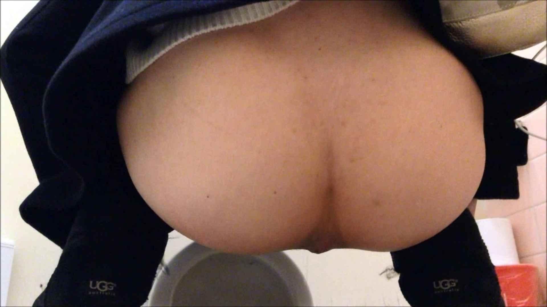 無料アダルト動画:某有名大学女性洗面所 vol.10:のぞき本舗 中村屋