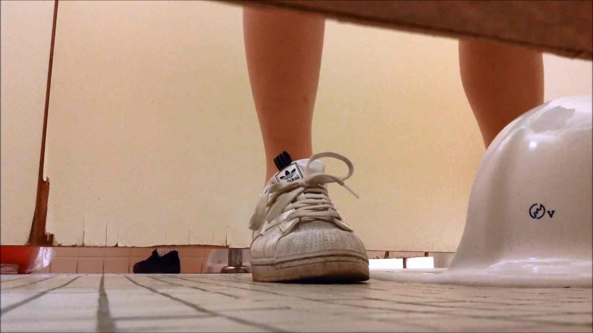 某有名大学女性洗面所 vol.16 OLのエロ生活 オマンコ無修正動画無料 45連発 10