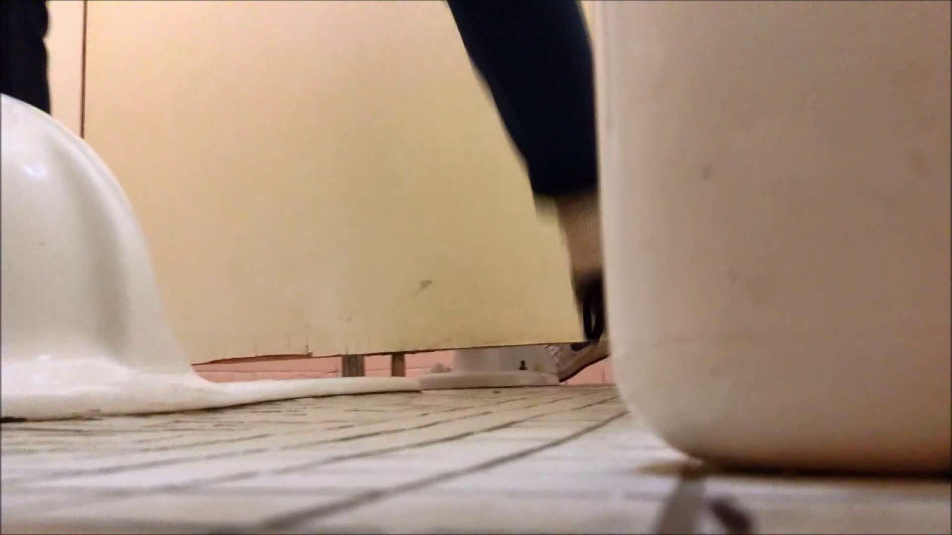 無料アダルト動画:某有名大学女性洗面所 vol.16:のぞき本舗 中村屋