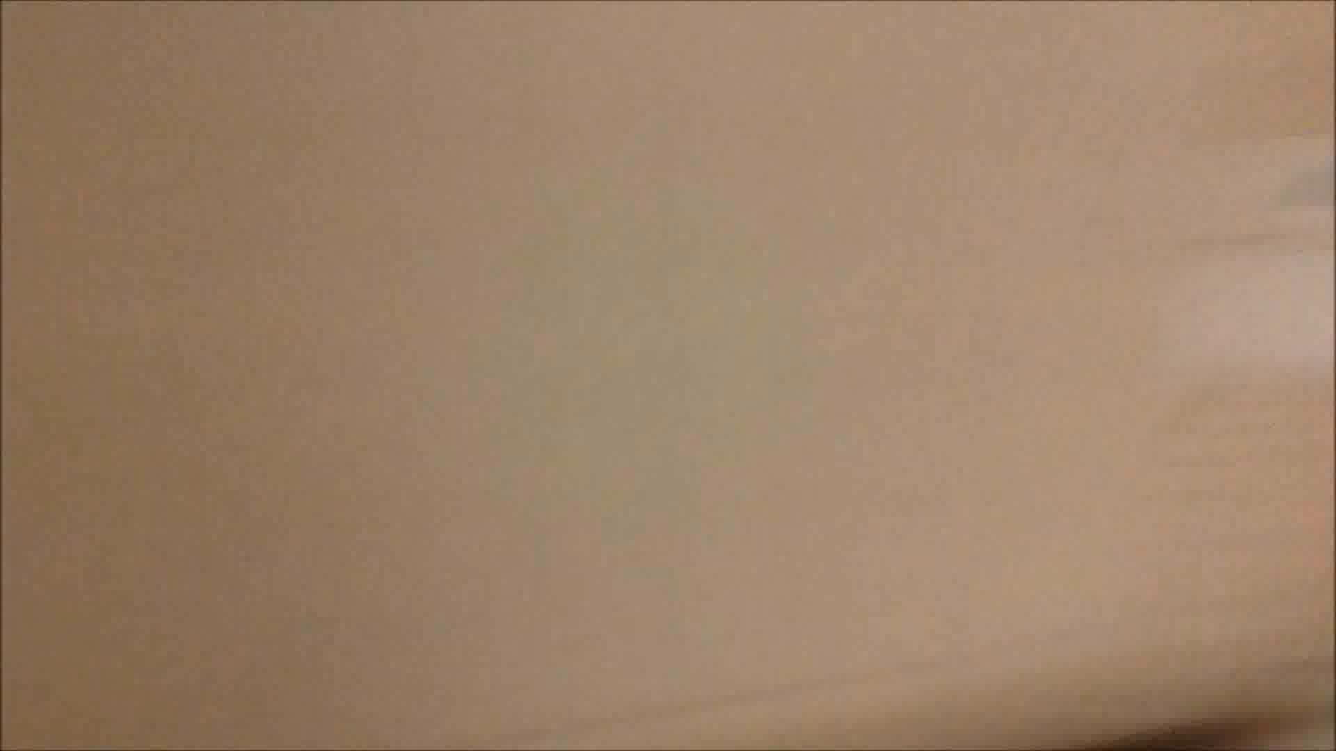 某有名大学女性洗面所 vol.16 洗面所 隠し撮りオマンコ動画紹介 45連発 43