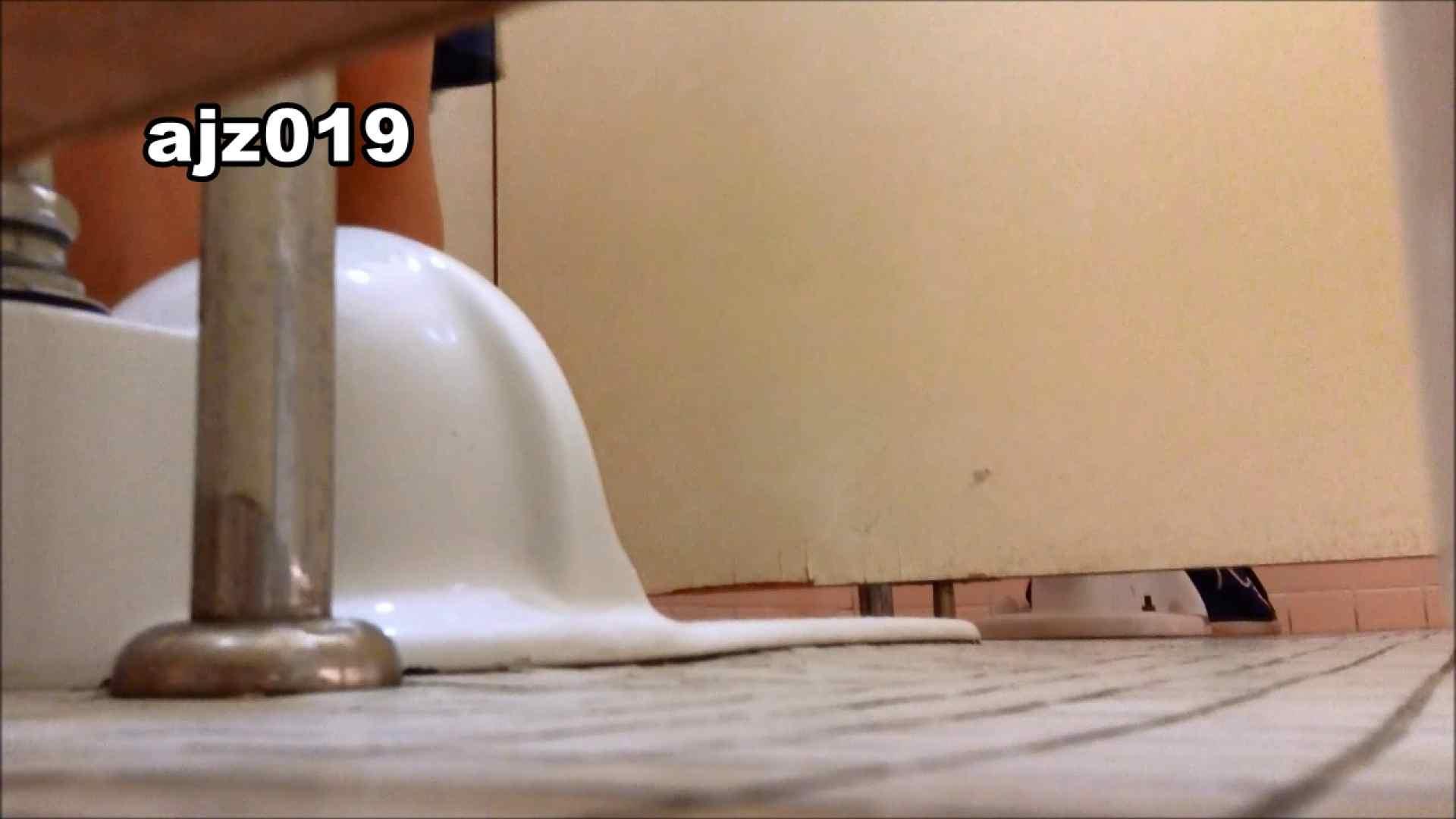 某有名大学女性洗面所 vol.19 洗面所 アダルト動画キャプチャ 82連発 3