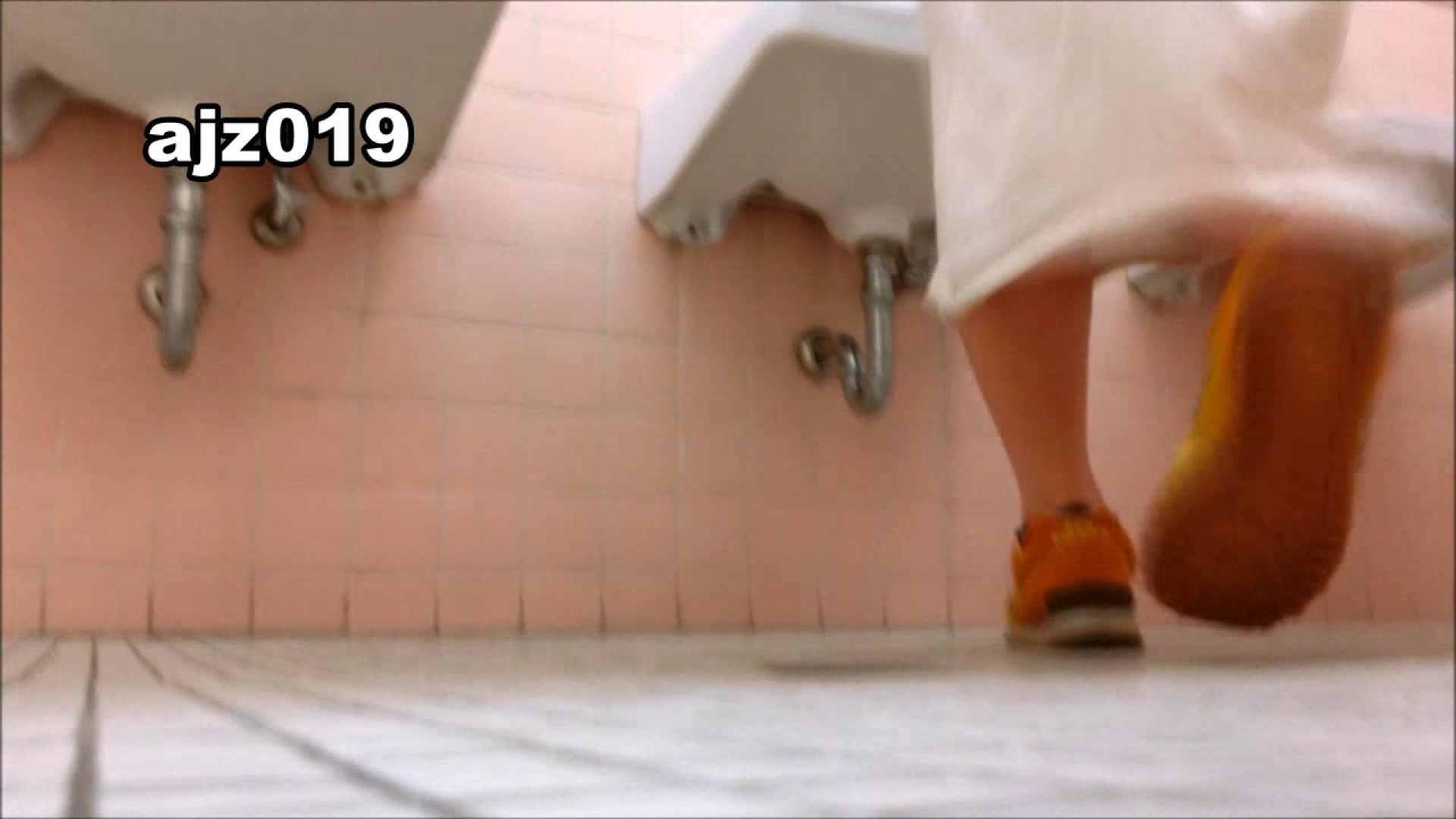 某有名大学女性洗面所 vol.19 OLのエロ生活 オマンコ無修正動画無料 82連発 18
