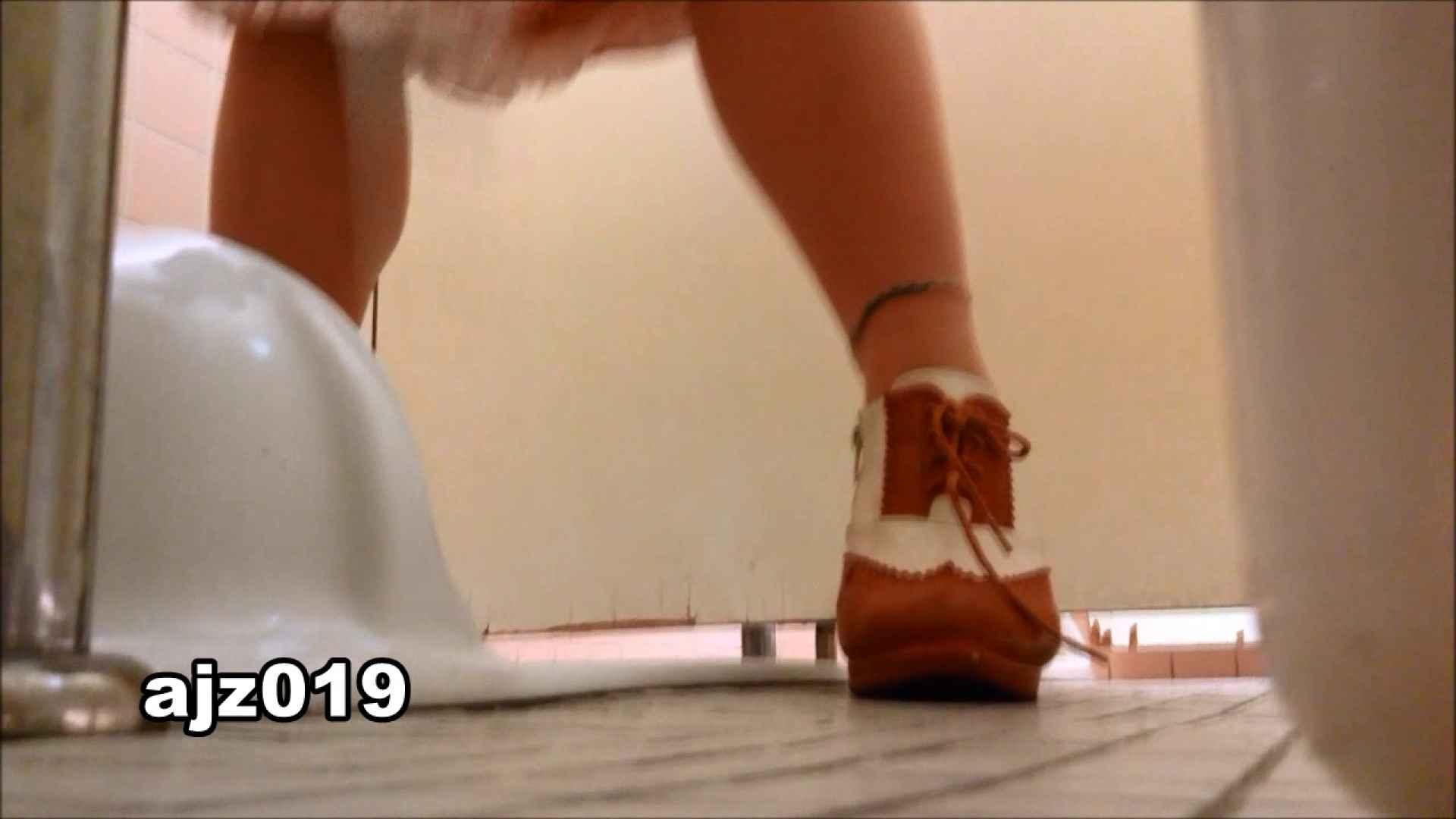 某有名大学女性洗面所 vol.19 洗面所 アダルト動画キャプチャ 82連発 23