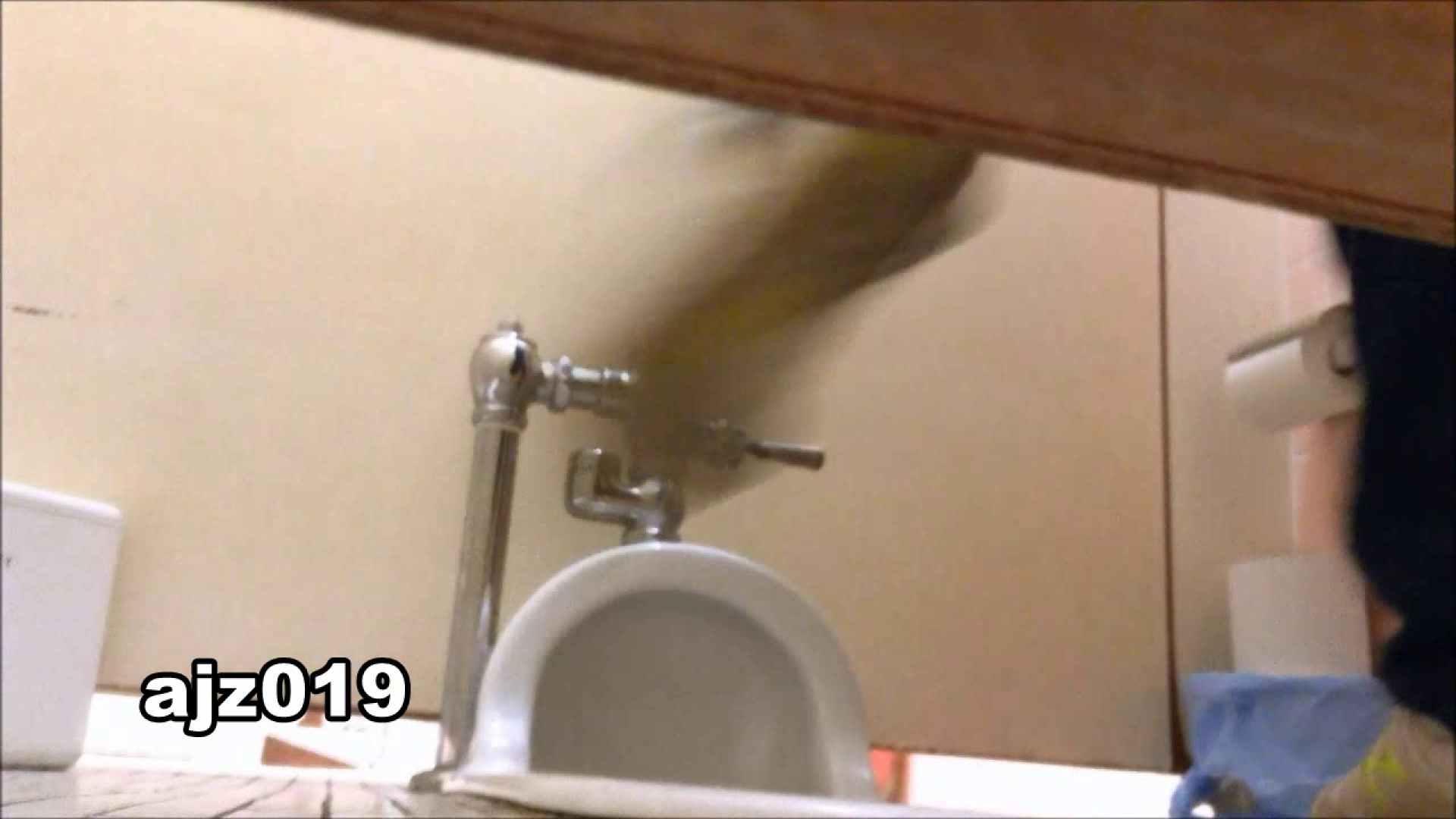 某有名大学女性洗面所 vol.19 洗面所 アダルト動画キャプチャ 82連発 31
