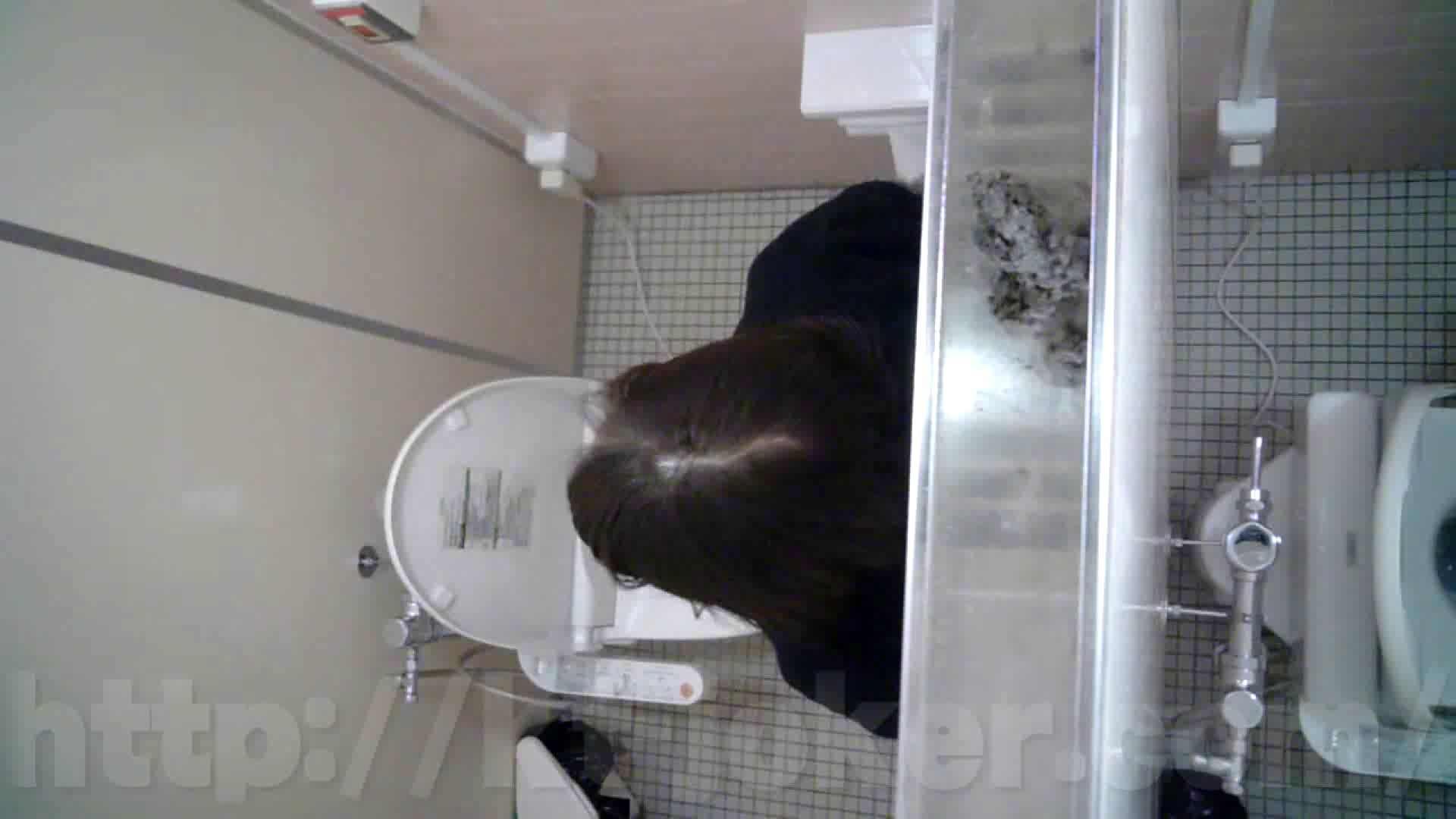 某有名大学女性洗面所 vol.25 洗面所   OLのエロ生活  59連発 5