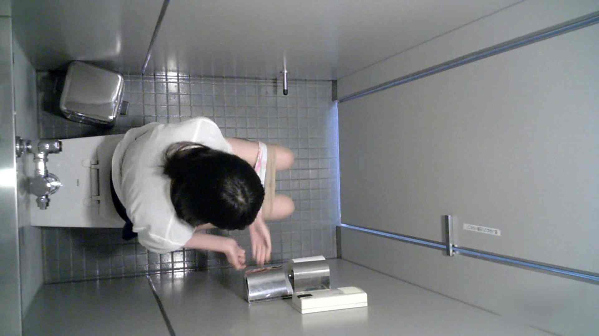 有名大学女性洗面所 vol.36 すっごい「ほじって」ます。 和式 おめこ無修正動画無料 58連発 9