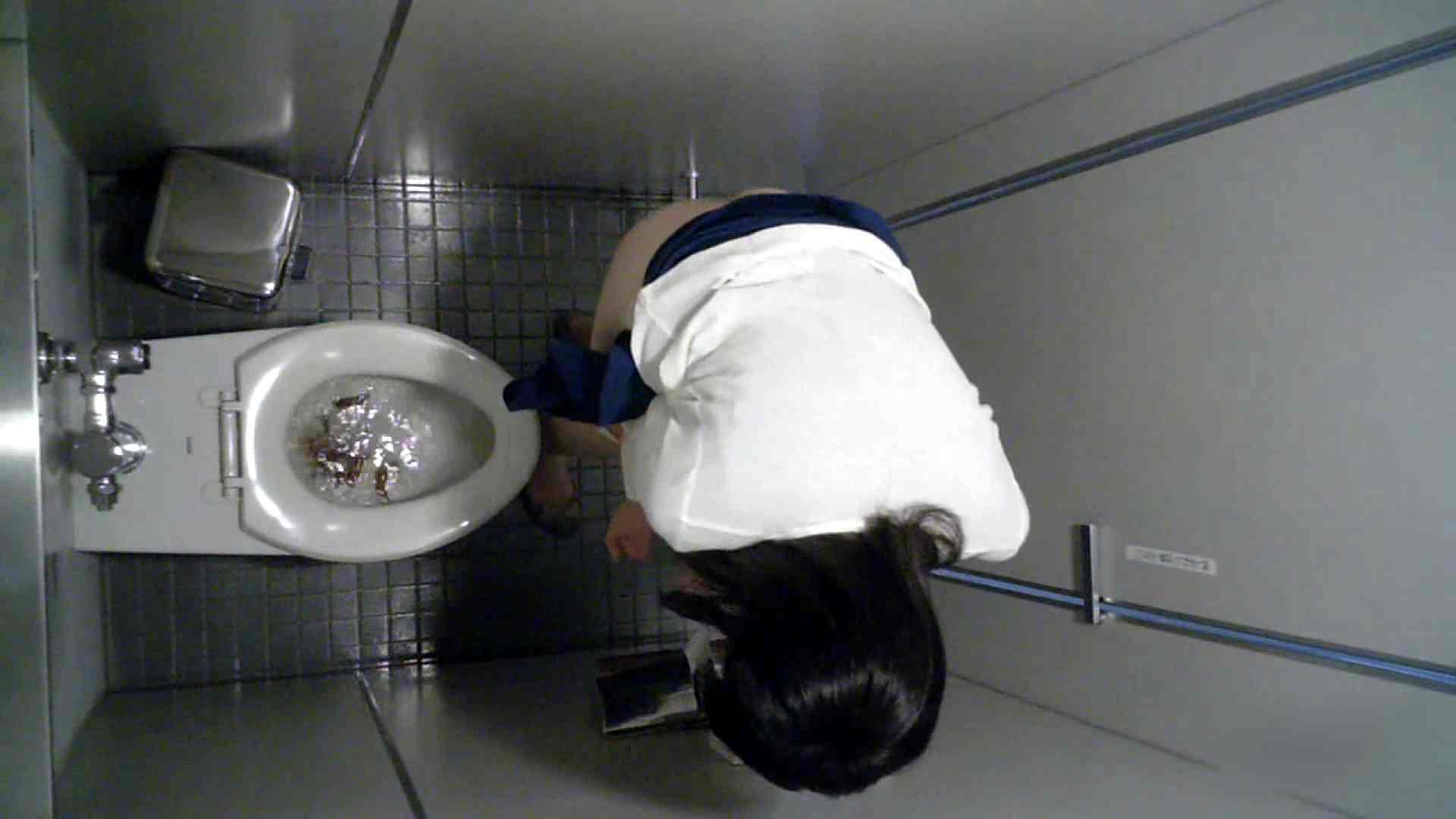 有名大学女性洗面所 vol.36 すっごい「ほじって」ます。 OLのエロ生活  58連発 10