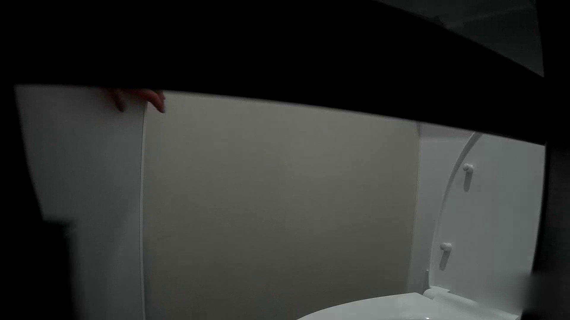 有名大学女性洗面所 vol.36 すっごい「ほじって」ます。 投稿 えろ無修正画像 58連発 28