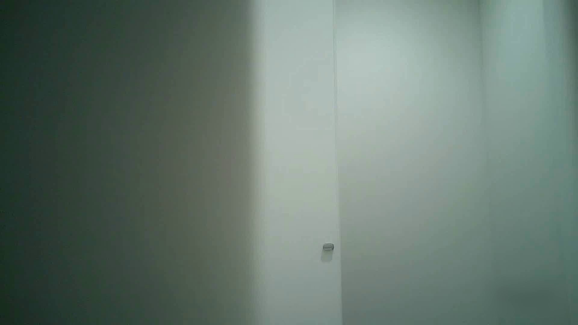 有名大学女性洗面所 vol.36 すっごい「ほじって」ます。 潜入 エロ無料画像 58連発 37