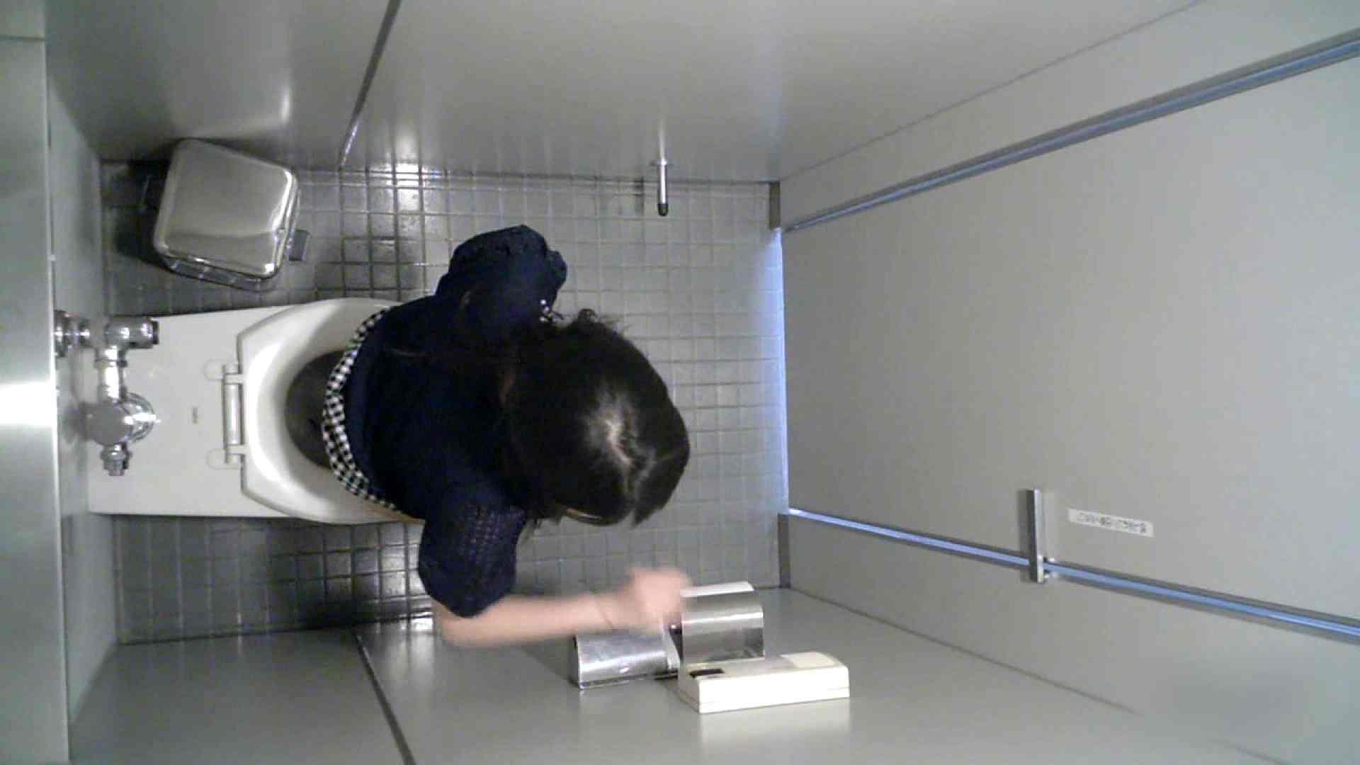有名大学女性洗面所 vol.36 すっごい「ほじって」ます。 和式 おめこ無修正動画無料 58連発 54