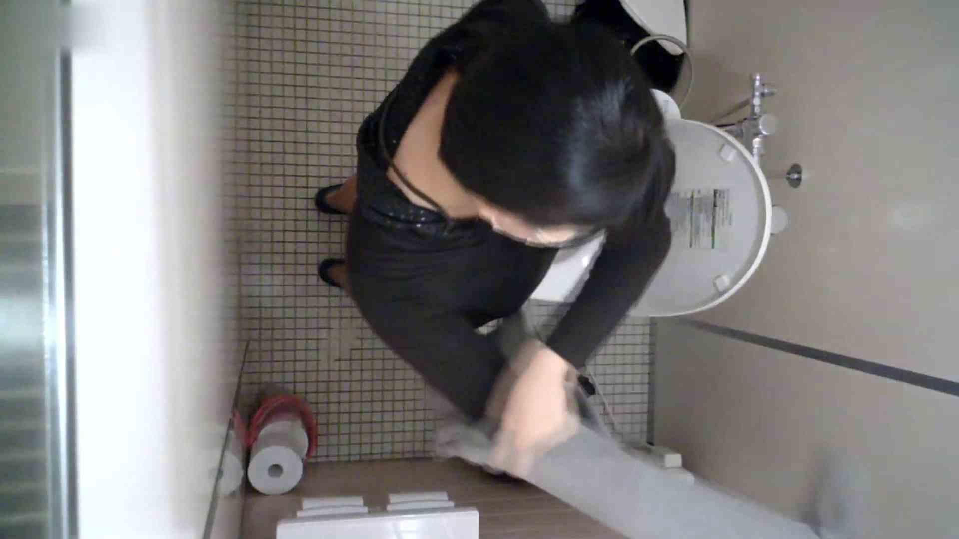 有名大学女性洗面所 vol.48 おっ、脱いじゃう感じだっ!!しかも粒ぞろい OLのエロ生活 セックス画像 113連発 62
