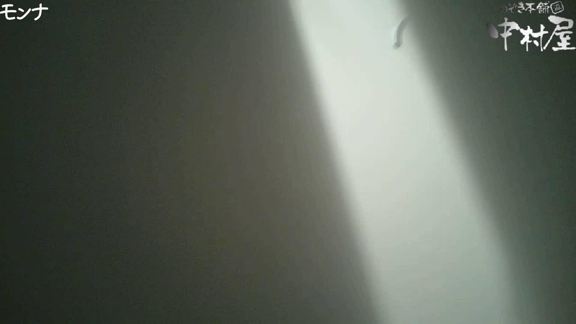 有名大学女性洗面所 vol.66 清楚系女子をがっつり!! 潜入 覗きおまんこ画像 79連発 55