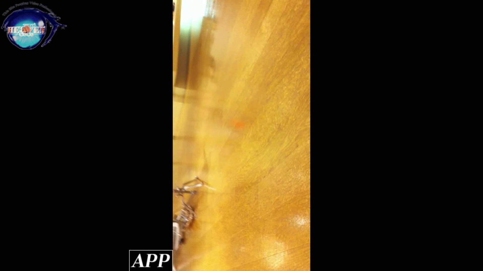 ハイビジョン盗撮!ショップ店員千人斬り!胸チラ編 vol.66 盗撮 性交動画流出 81連発 8