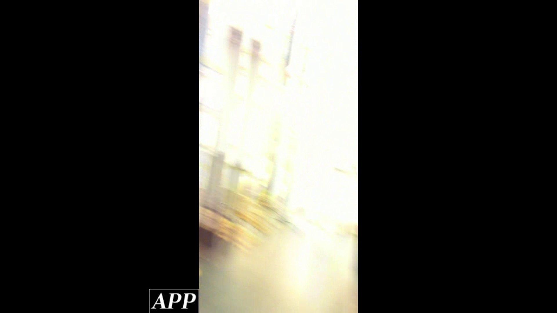 ハイビジョン盗撮!ショップ店員千人斬り!胸チラ編 vol.81 チラ セックス無修正動画無料 62連発 57