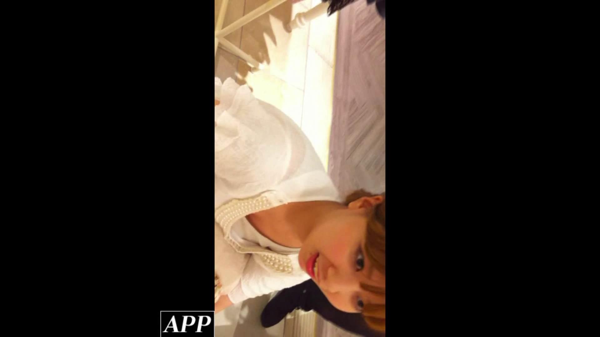 ハイビジョン盗撮!ショップ店員千人斬り!胸チラ編 vol.86 盗撮 性交動画流出 106連発 3