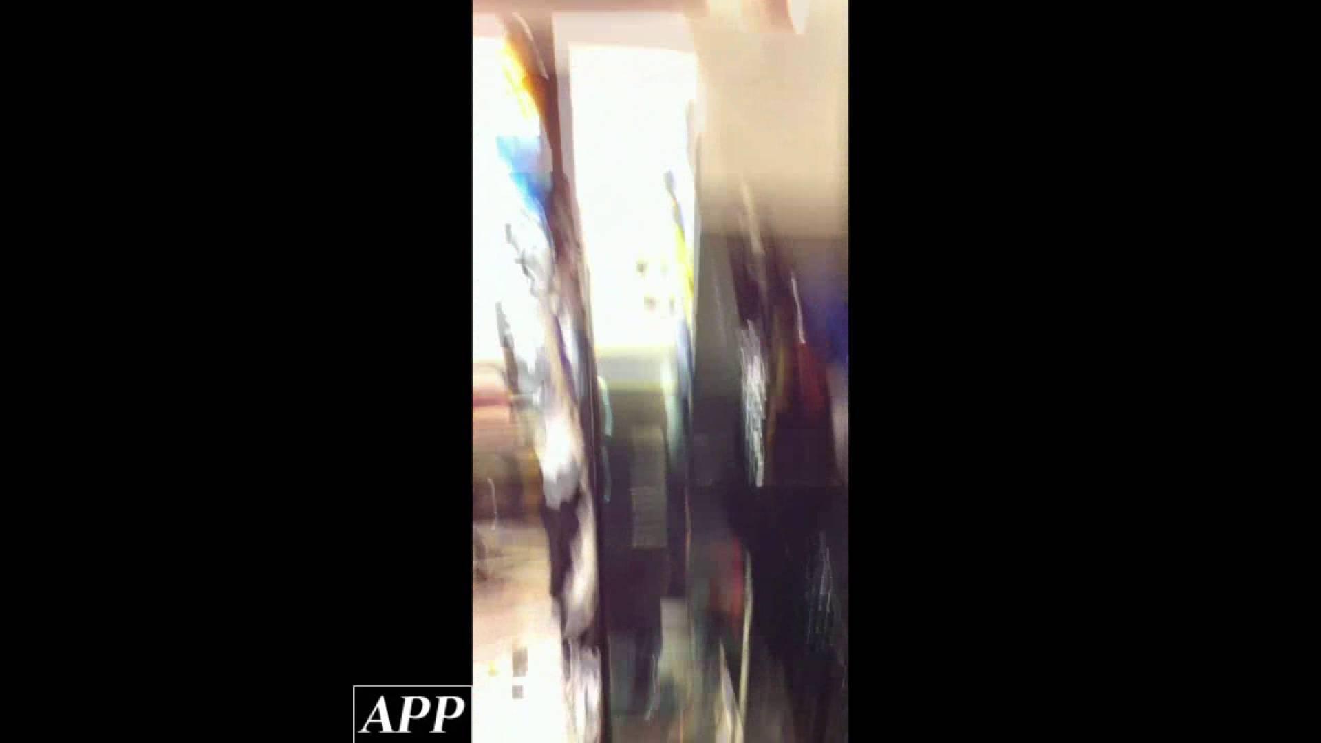 ハイビジョン盗撮!ショップ店員千人斬り!胸チラ編 vol.86 接写 盗み撮り動画キャプチャ 106連発 64