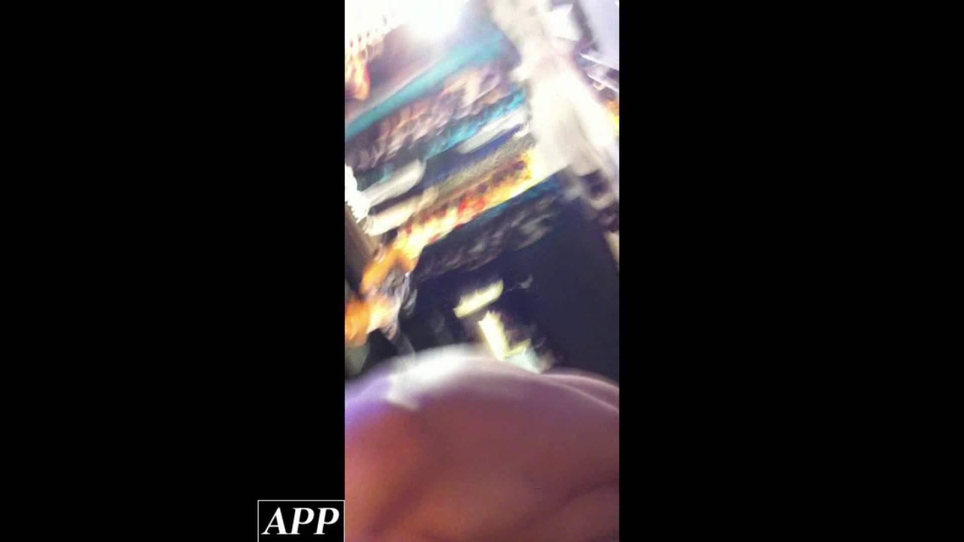 ハイビジョン盗撮!ショップ店員千人斬り!胸チラ編 vol.86 盗撮 性交動画流出 106連発 81