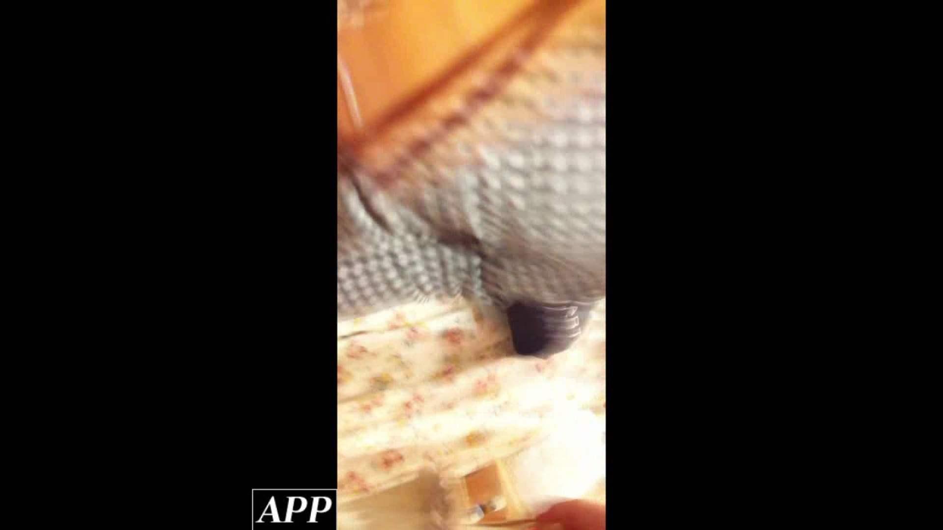 ハイビジョン盗撮!ショップ店員千人斬り!胸チラ編 vol.86 チラ | チクビ  106連発 91