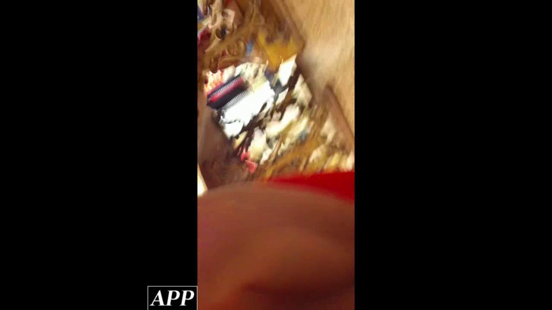 ハイビジョン盗撮!ショップ店員千人斬り!胸チラ編 vol.86 接写 盗み撮り動画キャプチャ 106連発 106