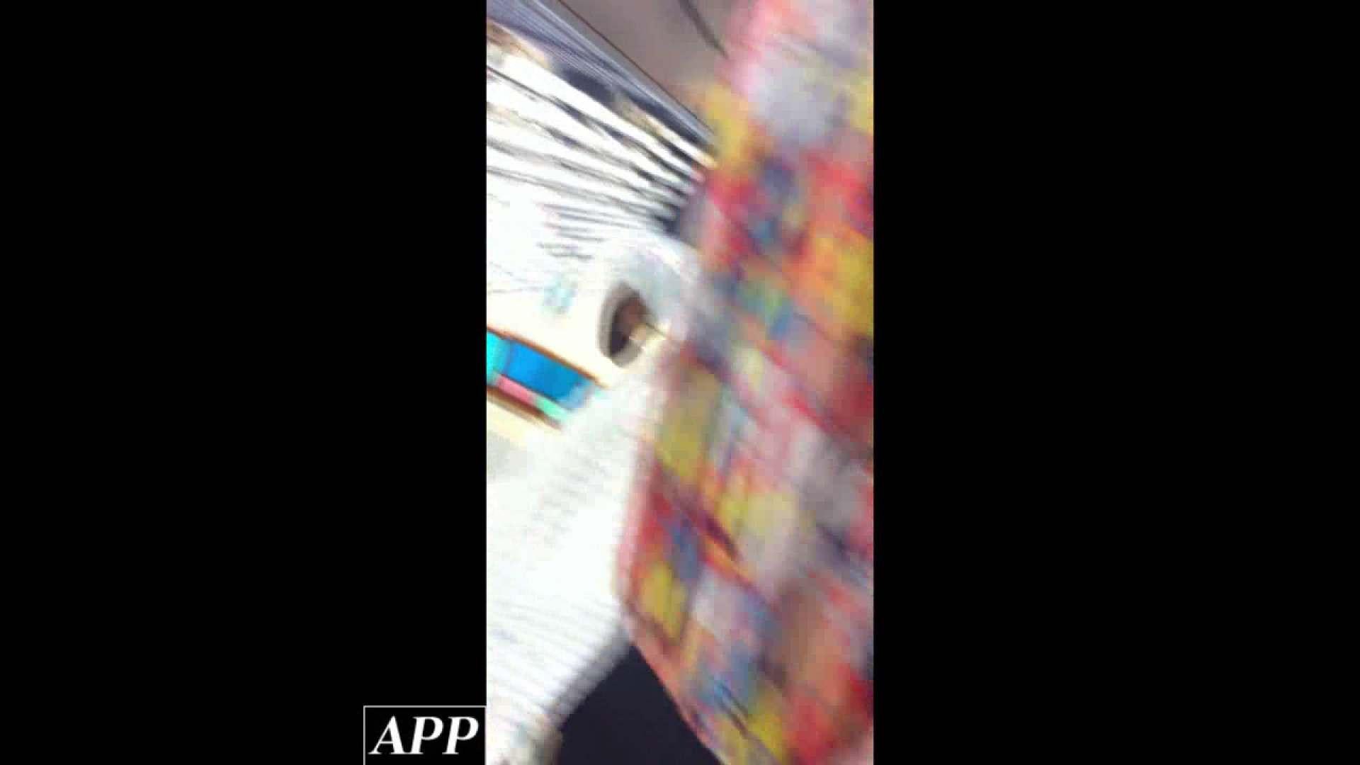 ハイビジョン盗撮!ショップ店員千人斬り!胸チラ編 vol.92 チラ 戯れ無修正画像 86連発 39