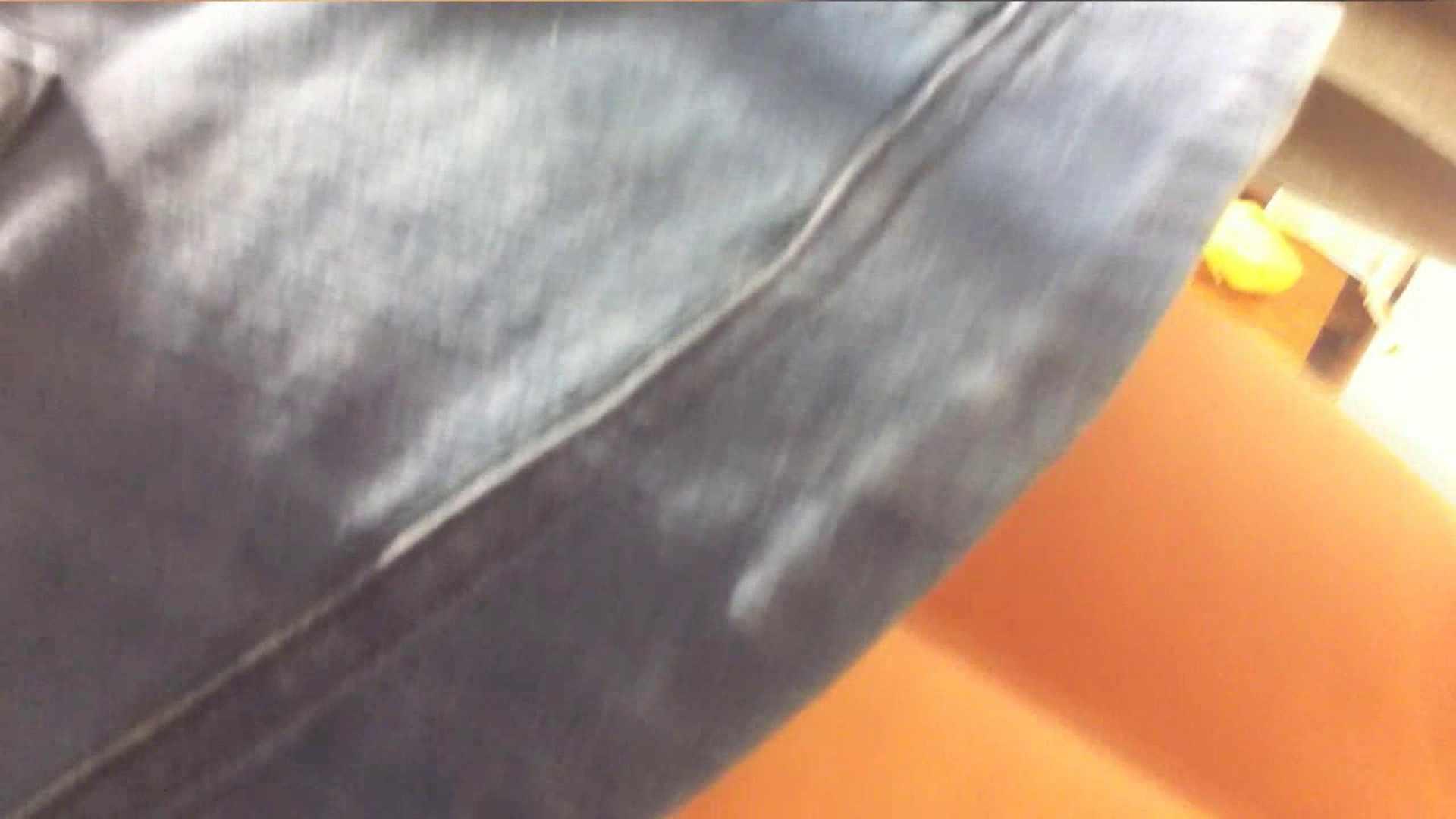 可愛いカリスマ店員限定‼胸チラ&パンチラ vol.17 OLのエロ生活 ぱこり動画紹介 113連発 2