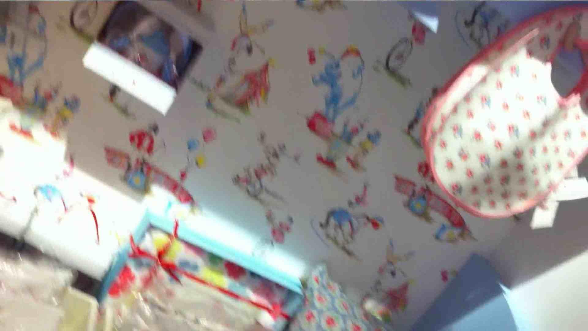 可愛いカリスマ店員限定‼胸チラ&パンチラ vol.17 チラ オメコ動画キャプチャ 113連発 8