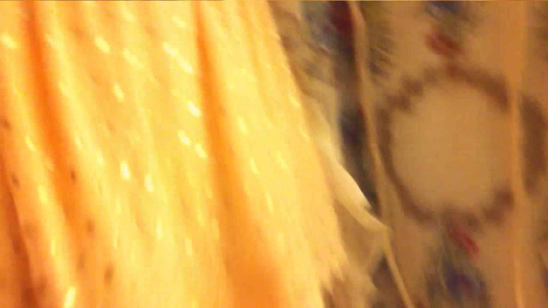 可愛いカリスマ店員限定‼胸チラ&パンチラ vol.17 接写 濡れ場動画紹介 113連発 19