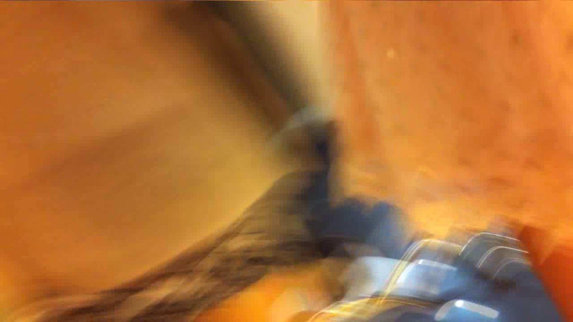 可愛いカリスマ店員限定‼胸チラ&パンチラ vol.17 OLのエロ生活 ぱこり動画紹介 113連発 22
