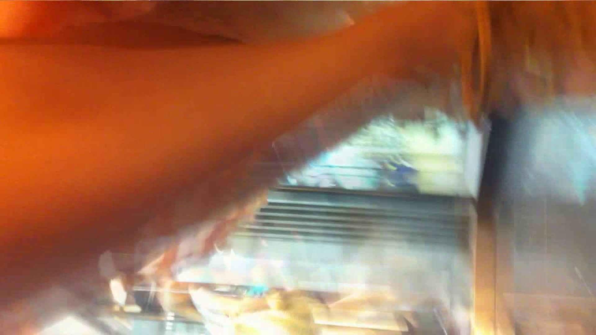 可愛いカリスマ店員限定‼胸チラ&パンチラ vol.17 チラ オメコ動画キャプチャ 113連発 23
