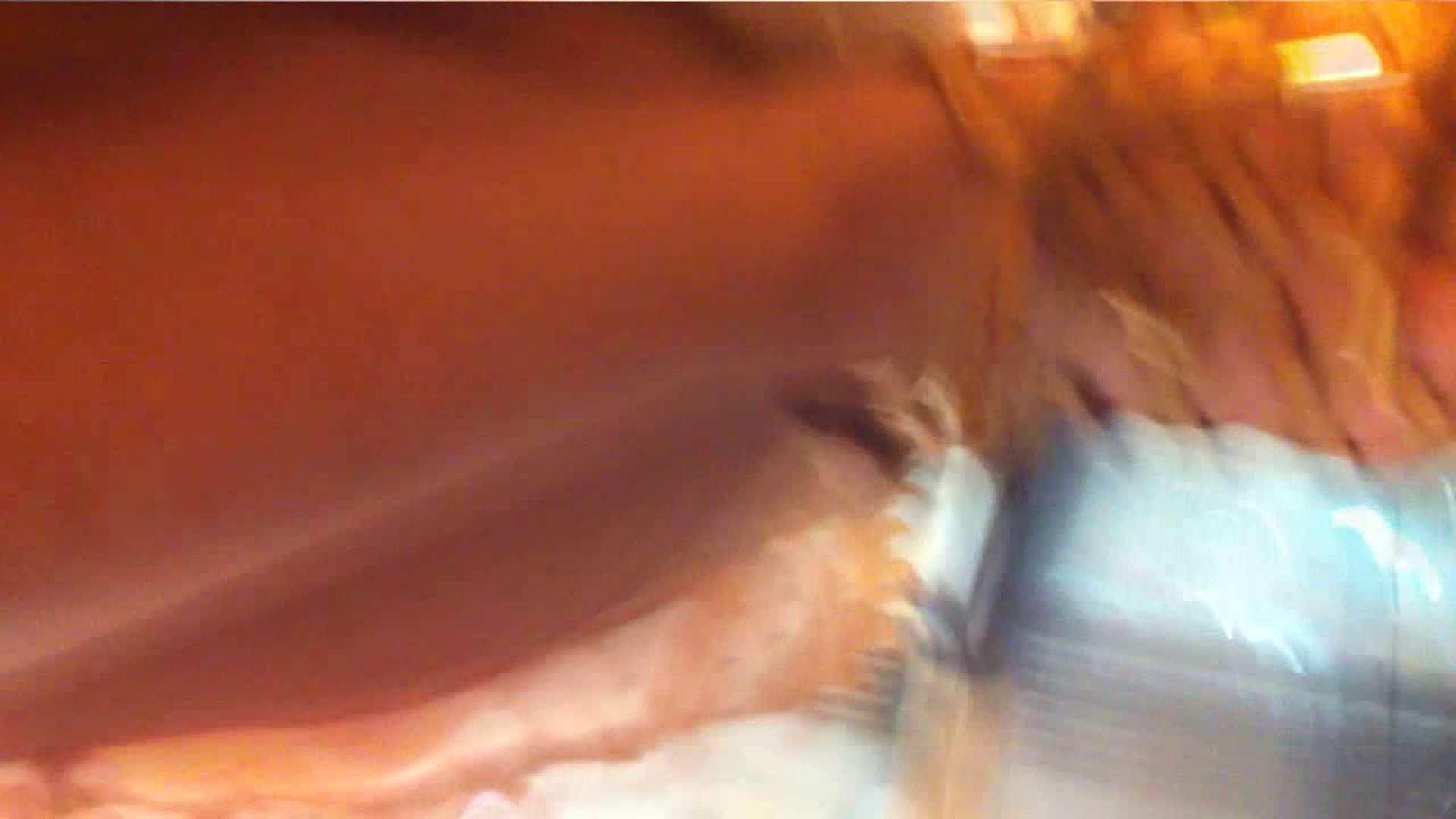 可愛いカリスマ店員限定‼胸チラ&パンチラ vol.17 接写 濡れ場動画紹介 113連発 24