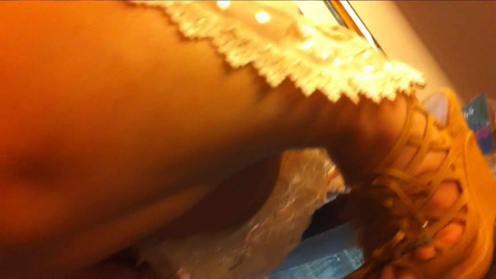 可愛いカリスマ店員限定‼胸チラ&パンチラ vol.17 胸チラ | パンチラ  113連発 26