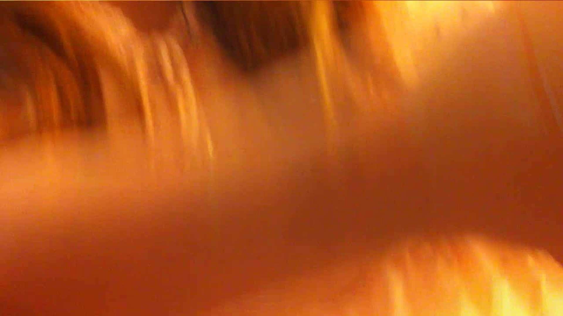 可愛いカリスマ店員限定‼胸チラ&パンチラ vol.17 接写 濡れ場動画紹介 113連発 29