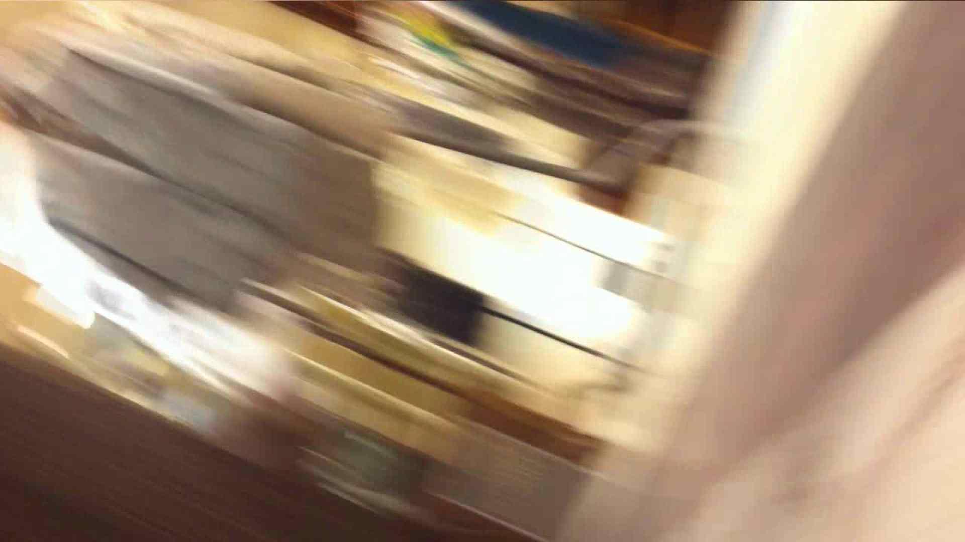 可愛いカリスマ店員限定‼胸チラ&パンチラ vol.17 チラ オメコ動画キャプチャ 113連発 33