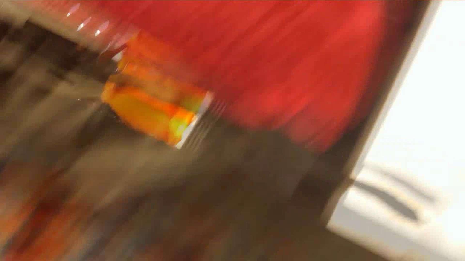可愛いカリスマ店員限定‼胸チラ&パンチラ vol.17 OLのエロ生活 ぱこり動画紹介 113連発 37