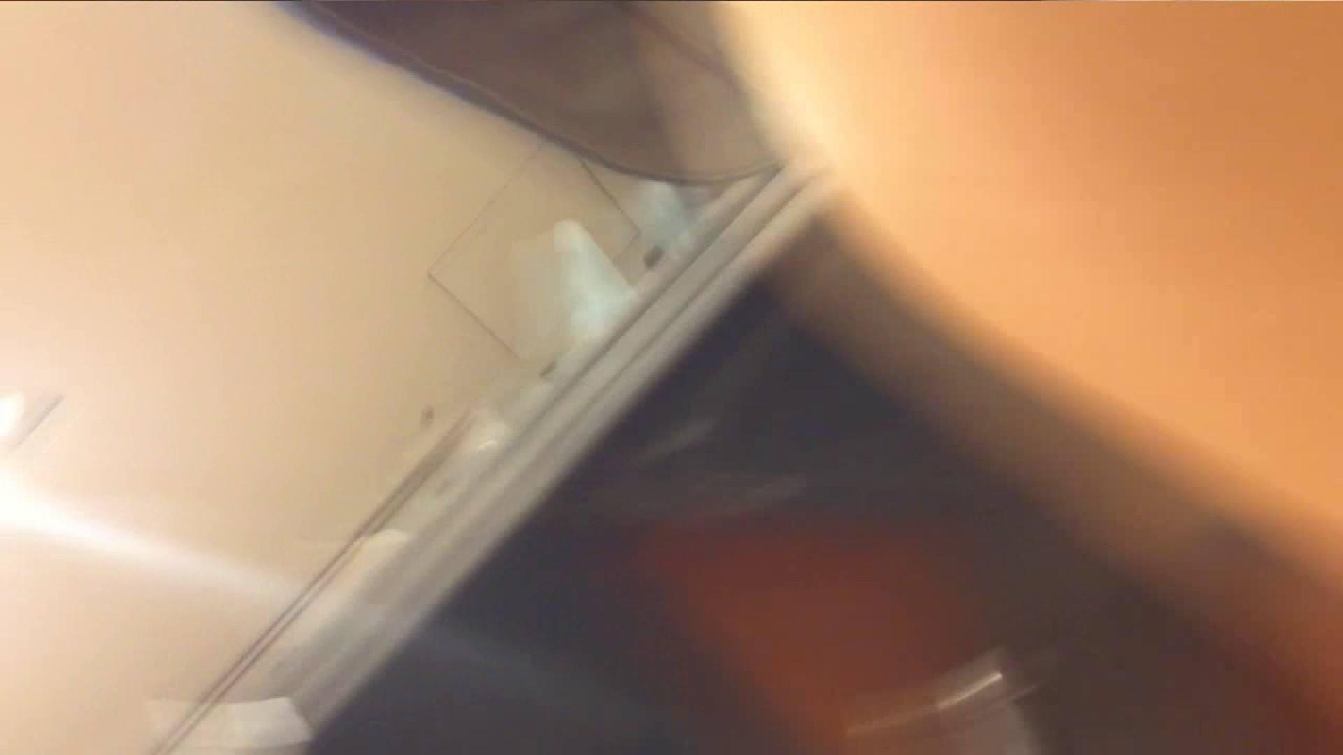 可愛いカリスマ店員限定‼胸チラ&パンチラ vol.17 接写 濡れ場動画紹介 113連発 44