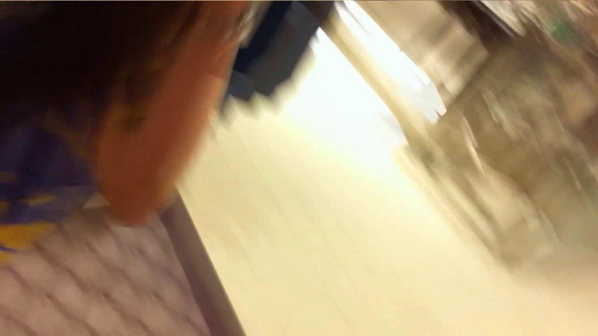 可愛いカリスマ店員限定‼胸チラ&パンチラ vol.17 チラ オメコ動画キャプチャ 113連発 63
