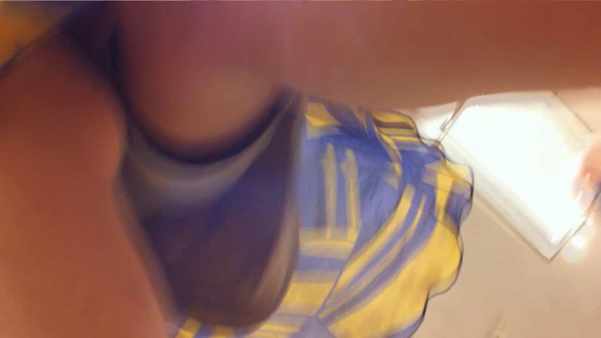 可愛いカリスマ店員限定‼胸チラ&パンチラ vol.17 接写 濡れ場動画紹介 113連発 64