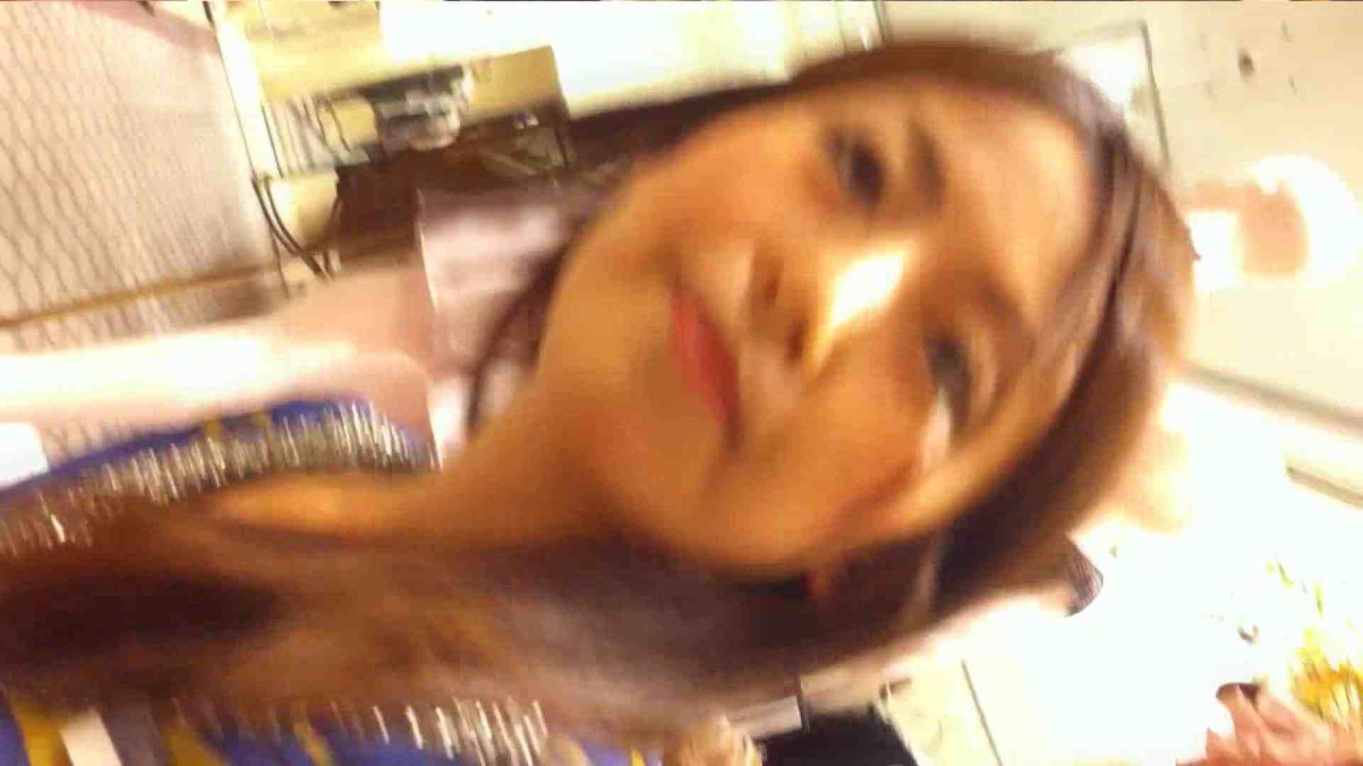 可愛いカリスマ店員限定‼胸チラ&パンチラ vol.17 胸チラ | パンチラ  113連発 66