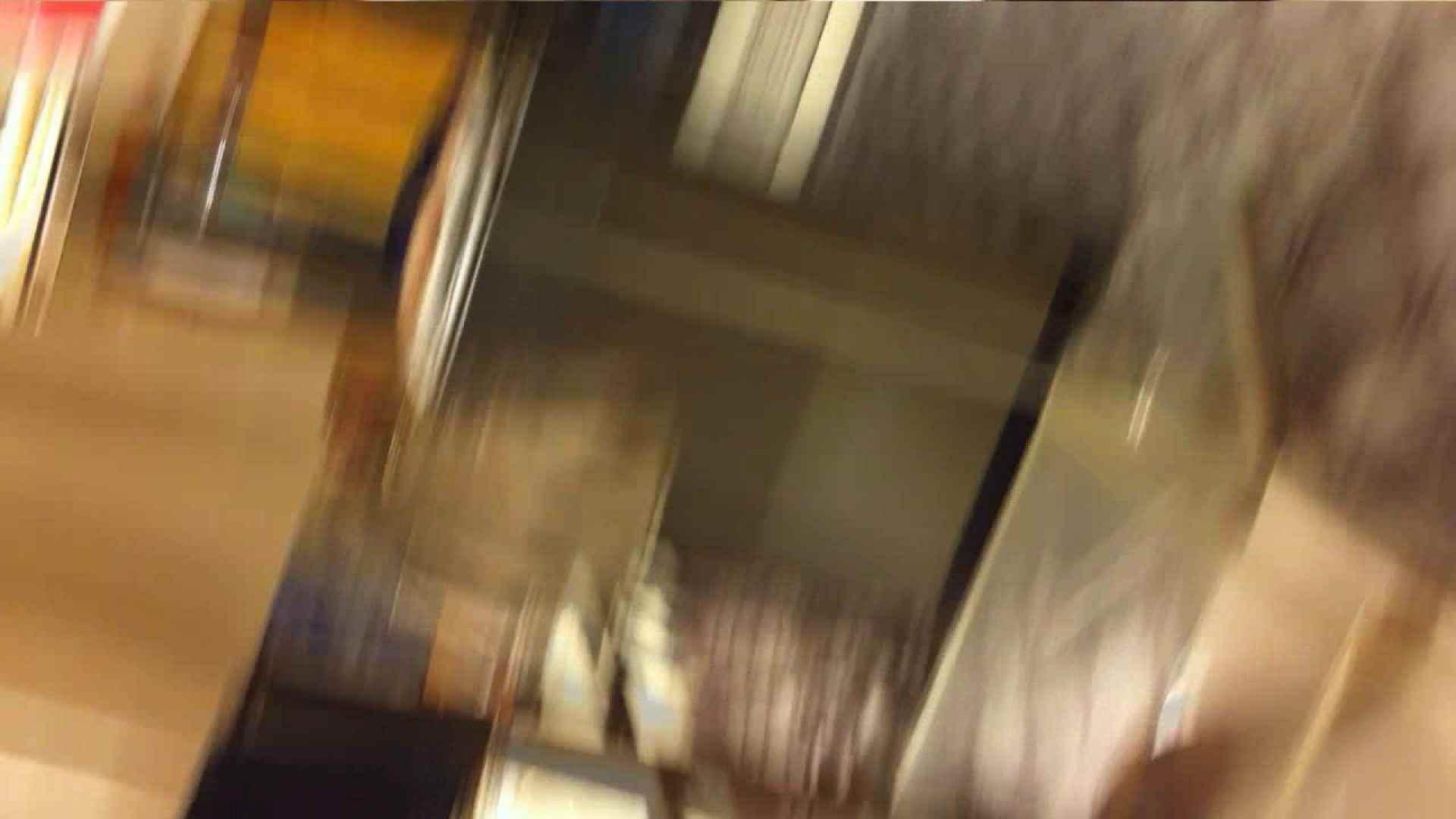 可愛いカリスマ店員限定‼胸チラ&パンチラ vol.17 胸チラ | パンチラ  113連発 71