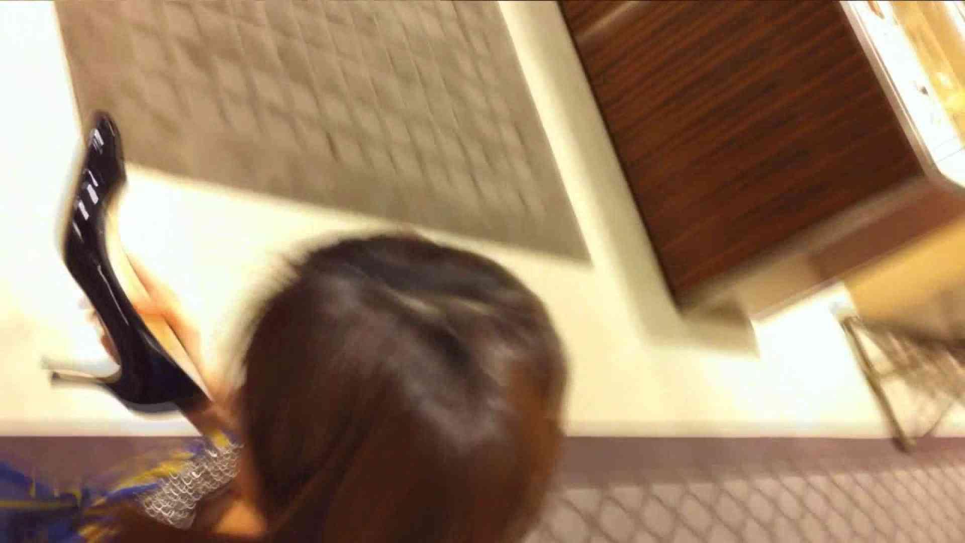 可愛いカリスマ店員限定‼胸チラ&パンチラ vol.17 チラ オメコ動画キャプチャ 113連発 73