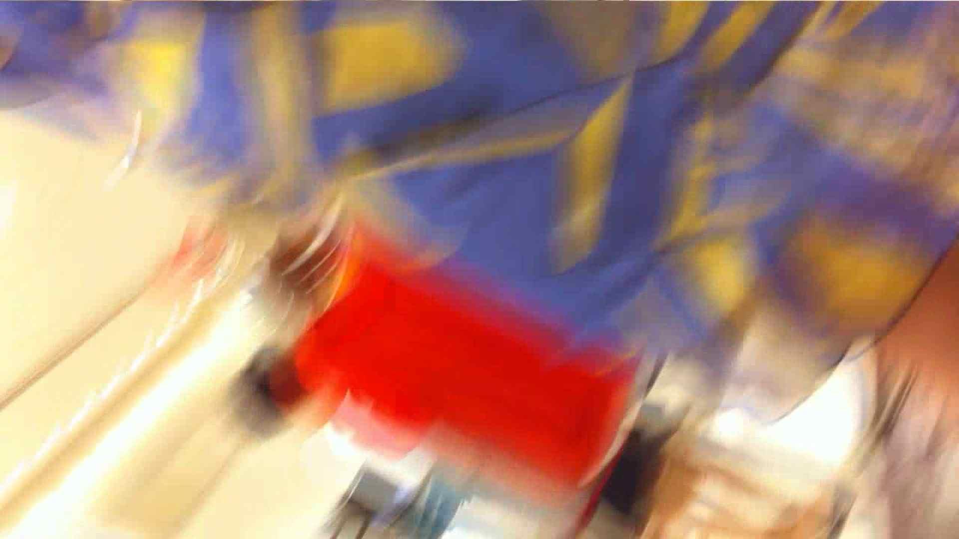 可愛いカリスマ店員限定‼胸チラ&パンチラ vol.17 チラ オメコ動画キャプチャ 113連発 83