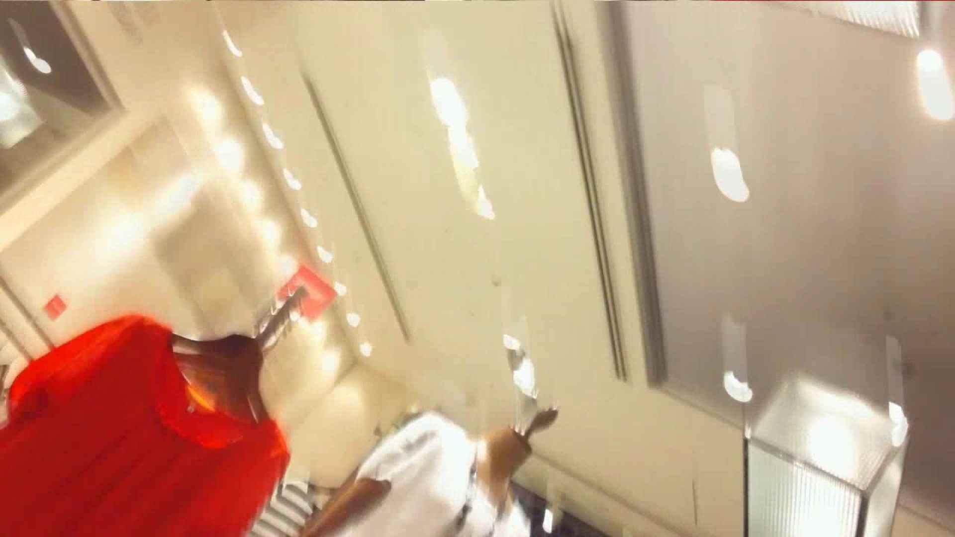可愛いカリスマ店員限定‼胸チラ&パンチラ vol.17 胸チラ | パンチラ  113連発 96