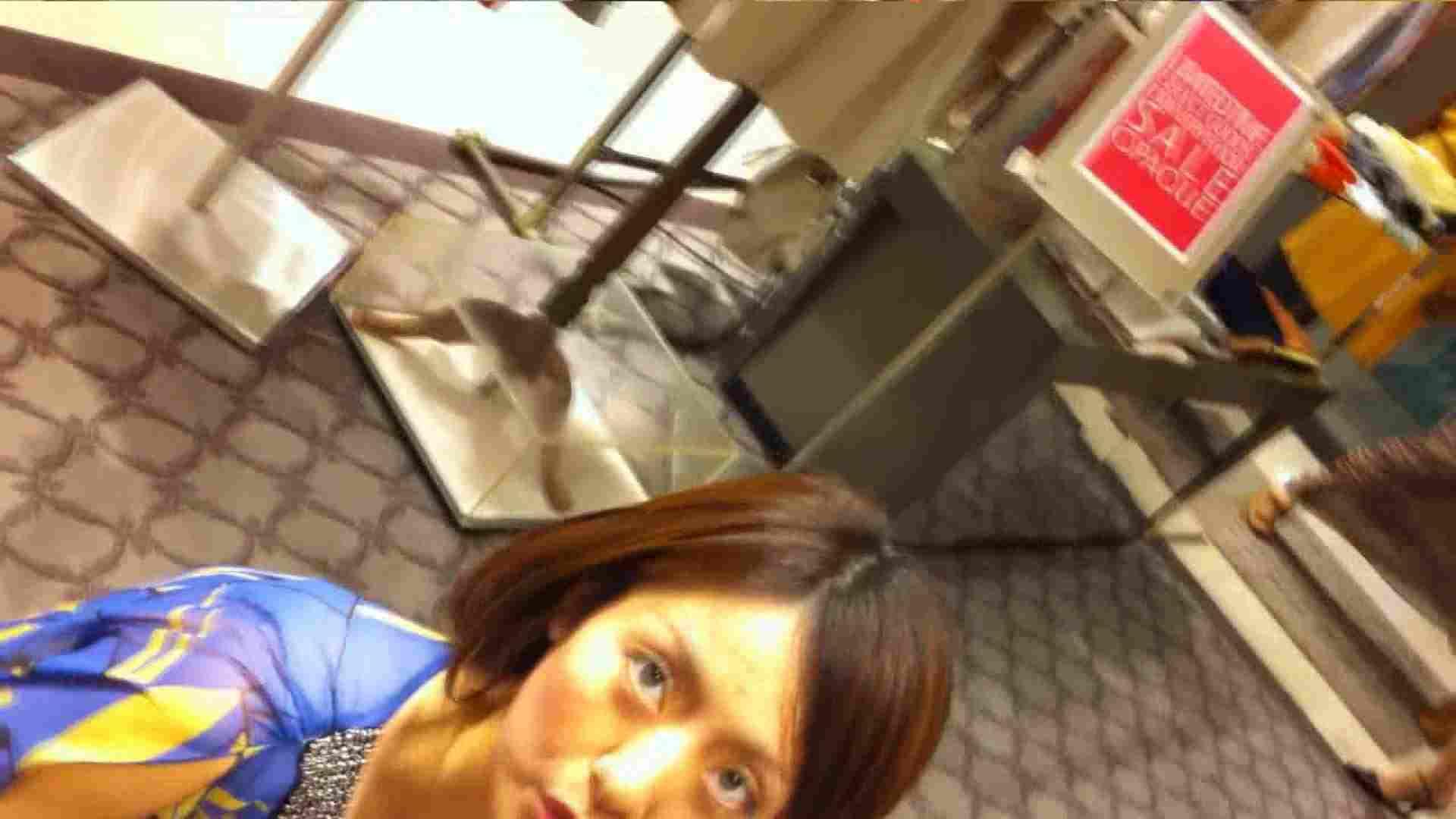 可愛いカリスマ店員限定‼胸チラ&パンチラ vol.17 チラ オメコ動画キャプチャ 113連発 98