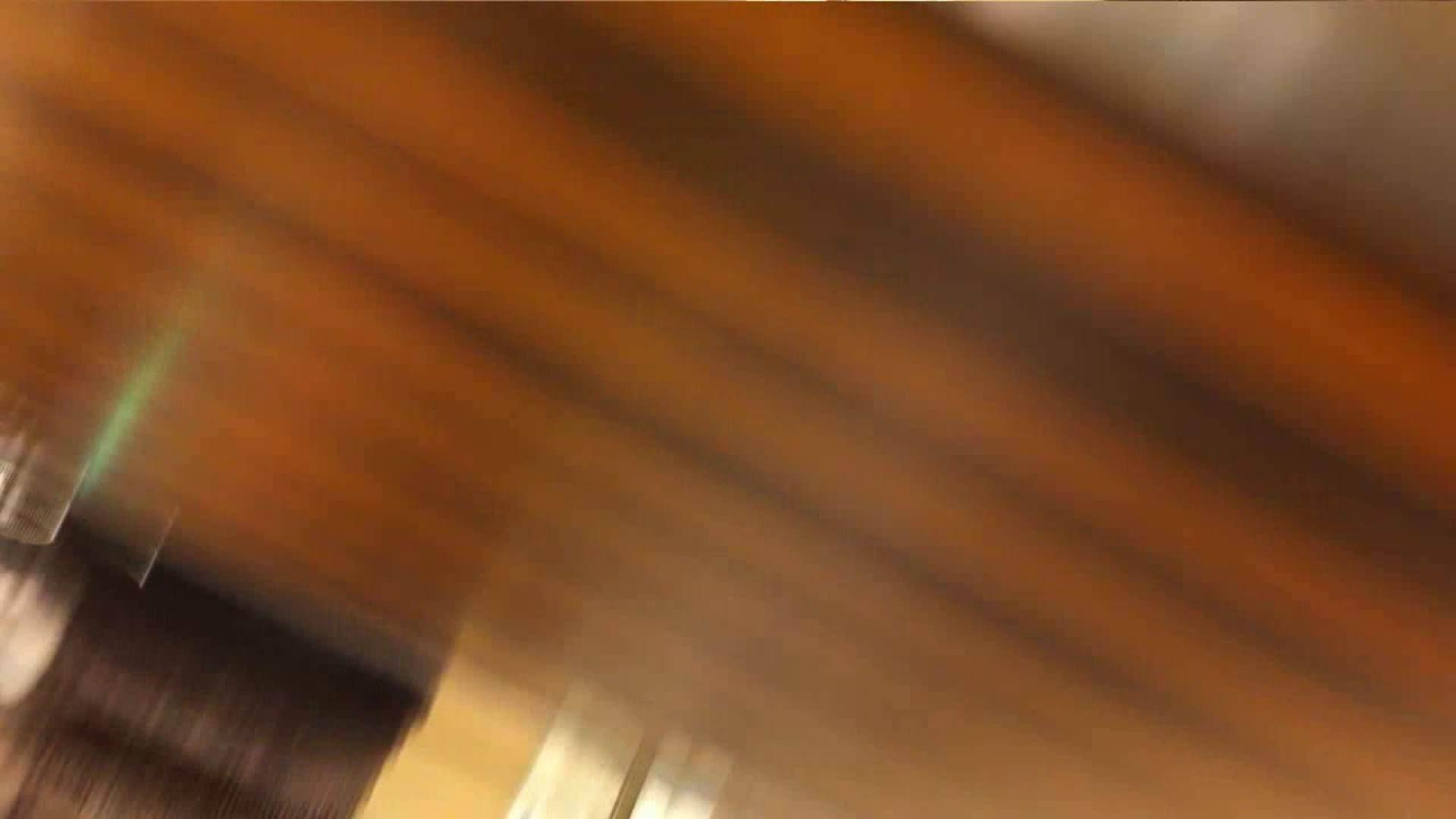 可愛いカリスマ店員限定‼胸チラ&パンチラ vol.17 胸チラ | パンチラ  113連発 111