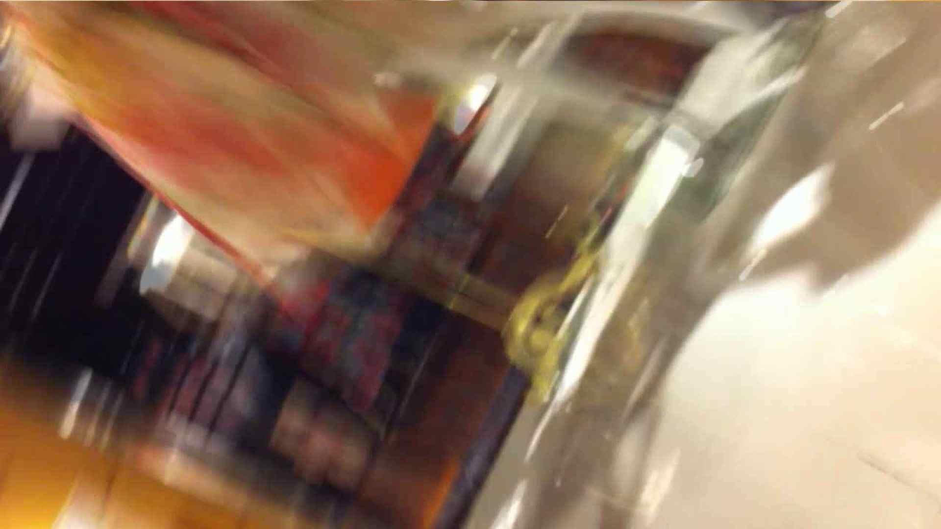 可愛いカリスマ店員限定‼胸チラ&パンチラ vol.19 OLのエロ生活 性交動画流出 93連発 12