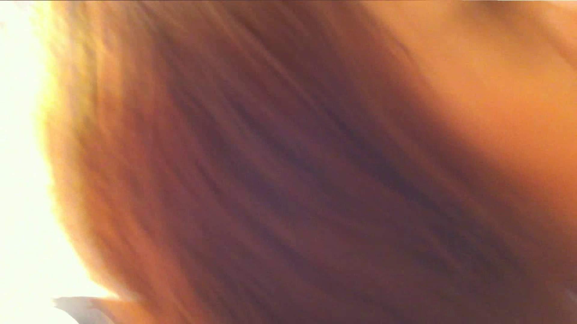 可愛いカリスマ店員限定‼胸チラ&パンチラ vol.19 胸チラ ワレメ動画紹介 93連発 29