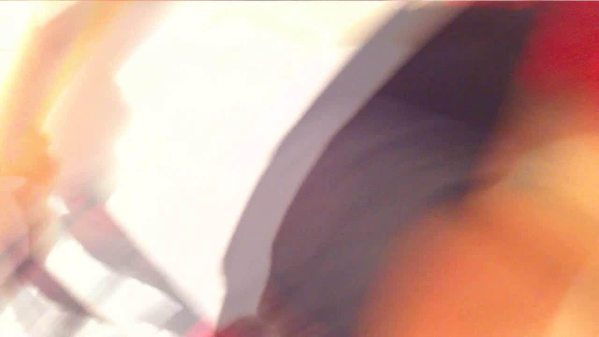 可愛いカリスマ店員限定‼胸チラ&パンチラ vol.19 OLのエロ生活 性交動画流出 93連発 52