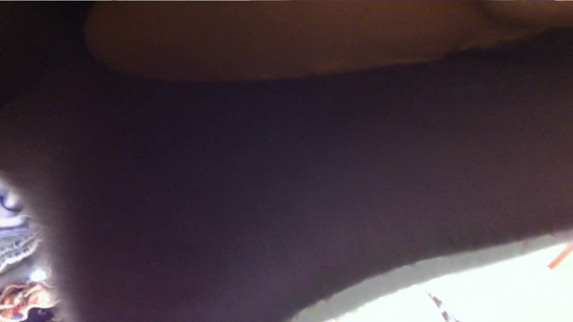 可愛いカリスマ店員限定‼胸チラ&パンチラ vol.19 胸チラ ワレメ動画紹介 93連発 69