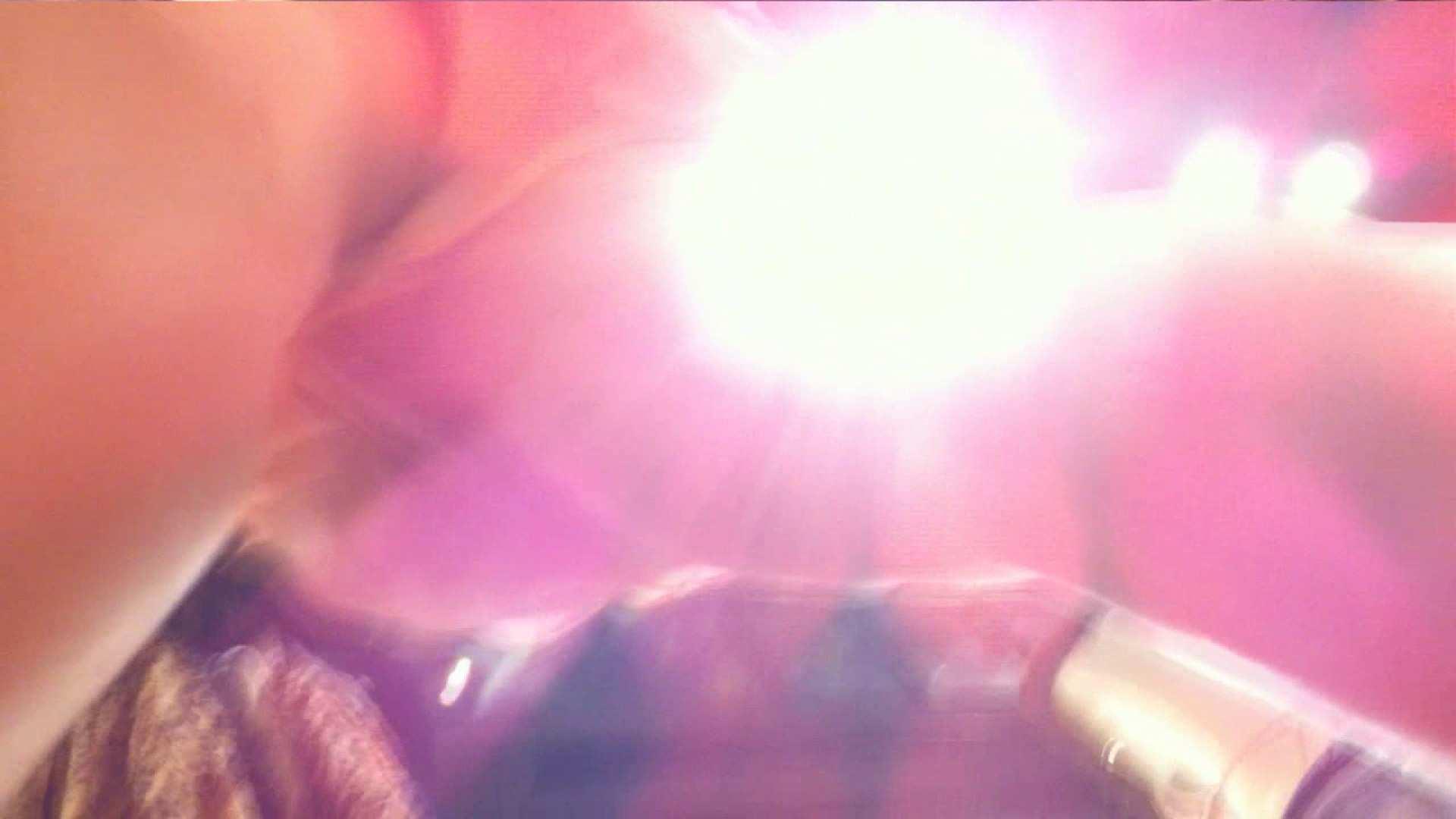 可愛いカリスマ店員限定‼胸チラ&パンチラ vol.19 チラ オマンコ無修正動画無料 93連発 73